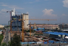 cambodia to maintain 7 percent growth in 2017 2018