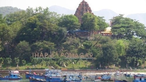 khanh hoa introduces landscapes culture during apec meetings