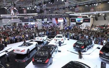 japanese automakers consider leaving vietnam due to weak supporting industries