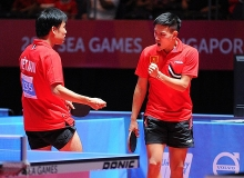 national table tennis champs scheduled in june