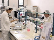 italian cosmetic firm to increase investment in vietnam