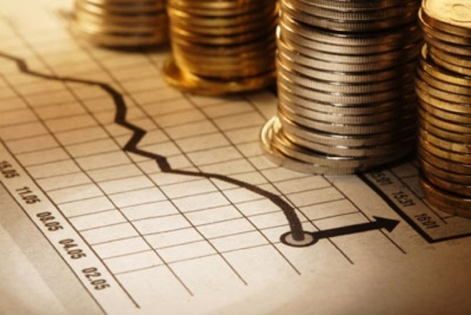 thai govt working to achieve 4 percent gdp growth