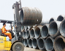 authorities mull additional measures to protect steel sector