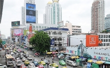 thailand third biggest asean investor in vietnam