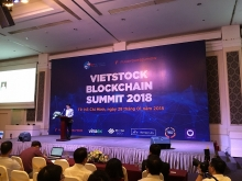 blockchain technology may open new era