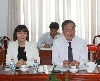 hong kongs steel solar power projects seek approval in hau giang
