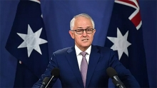 australia to tighten foreign investment rules amid china concerns