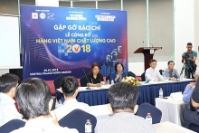 survey young vietnamese power online shopping