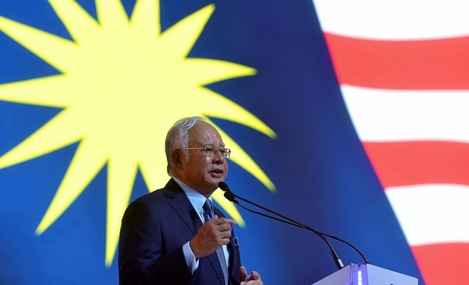 malaysia singapore to set up trading link for stock markets