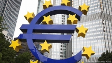 eu slashes 2019 growth forecast