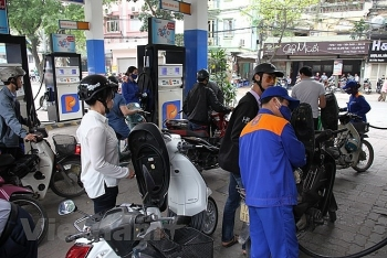 petrol prices remain unchanged in latest review