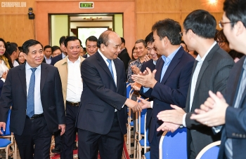pm works with ministry of planning and investment