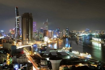 foreign investors pump 6 billion usd into hcm city via ma
