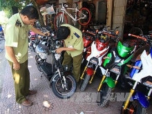 vietnam intensifies e bike monitoring