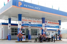 petrolimex attempts to sell 12 million treasury stocks again