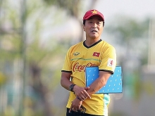 lee young jin to lead vietnam u22 team at sea games