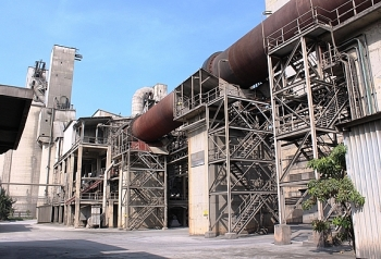 efficiency improvement crucial for cement industry experts
