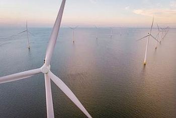 france to test floating wind turbines