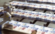 mexicos central bank cuts economic growth forecast for 2019