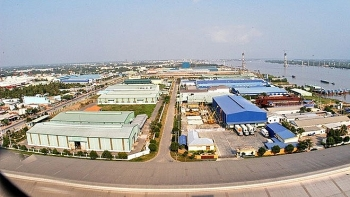 tien giang province secures additional 54 trln vnd in investment