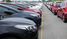 favorable policies expected to drive auto market growth