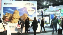vietnamese firms join international tourism fair in israel
