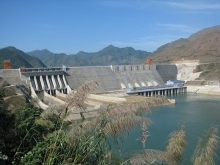 son la hydropower company aims to produce more electricity in 2020