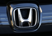 honda to close philippine production plant in march
