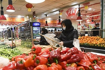 imf sees 04 percentage points cut to china gdp growth from coronavirus