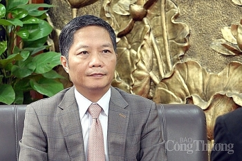 vietnam ready to respond to changes in international economic trade cooperation