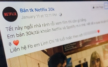 netflix stops free trial program in vietnam