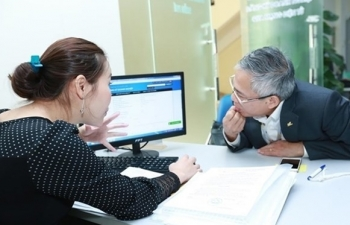 tax deadline should be delayed for businesses says mof