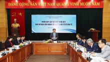 deputy pm urges policy proposals for integration issues