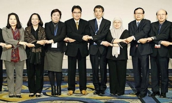 rcep negotiations begin in japan