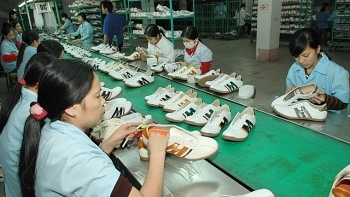 prospects for vietnams leather and footwear industry without tpp