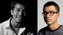 young vietnamese filmmakers selected for cannes atelier line up