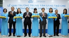 deputy pm urges action to seize opportunities for it development