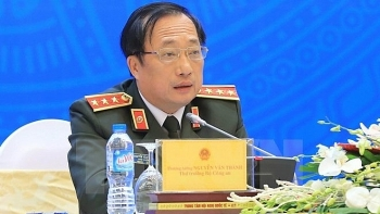 vietnam attends global cities summit in uae