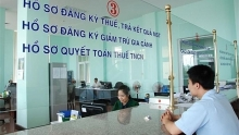 enterprises expect more reforms in taxation administrative procedures