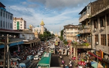 myanmar is next vietnam with 10 growth british diplomat