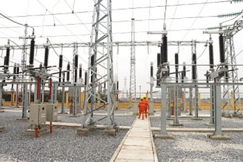 evnnpc pledges sufficient power