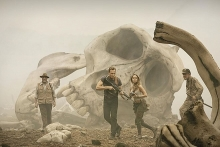 kong skull island smashes vietnams box office of all time