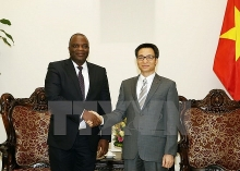 vietnam angola seek closer telecom cooperation