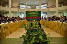vietnam cambodia agree to cement friendship cooperation