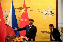 china to buy 17bn worth of philippine agricultural produce