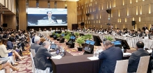 apec 2017 from food security to e commerce