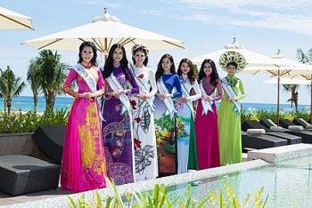 vietnam to host asean friendship beauty contest