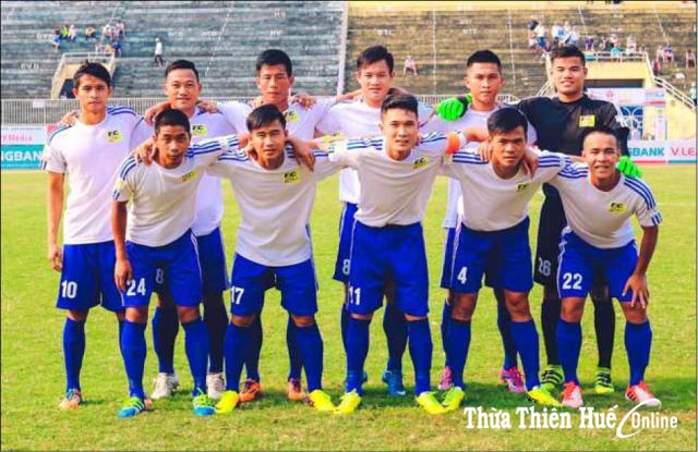 fifa uefa help thua thien hue develop community based football