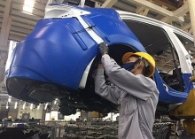 automakers urge solutions for looming tariff drop