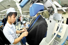 quang nam province a support industry highlight